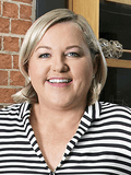 Tracey Stack, McGrath Estate Agents - Townsville