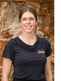 Perri Miller, Darwin Rental Specialists - Coconut Grove