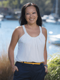 Denise Woo, Ray White - Northbridge