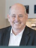 Bill Kroon, George Brand Real Estate - Terrigal