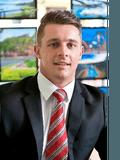 Conor Allen, Warwick Williams Real Estate - Drummoyne