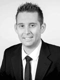 Nathan Quarrell, Magain Real Estate - ADELAIDE