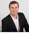 Wayne Deacon, Magain Real Estate - ADELAIDE