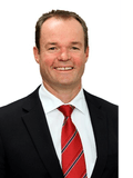 James Walters, PRDnationwide - Harvey Oatley