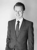 James Hannah