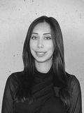 Nisheh Ali,