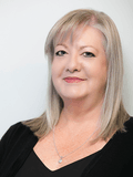 Karen Gravenall, HouseSmart Real Estate Pty Ltd - Beechboro