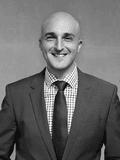 Frank Sulfaro
