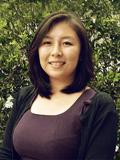 Karen Chen, Richardson & Wrench - Bondi Junction