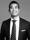 Peter Tun
