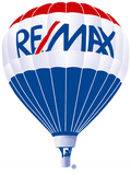 Leasing Team, RE/MAX Extreme - CURRAMBINE