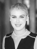 Emily Markanovic