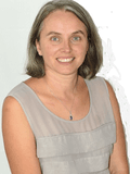 Janet Gaspar
