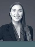 Genevieve Allison, OBrien Real Estate - WANTIRNA