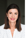 Liz McLean, Liz Mclean Property - SIPPY DOWNS