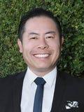 Thomas Choy