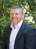Mark Kelly, George Brand Real Estate - Kariong
