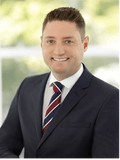 Ben Jackson, Metrocity Realty - West End