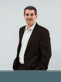 Greg Ellul, MMJ North - Corrimal