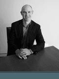 Symon Badenoch, Badenoch Real Estate - Belconnen