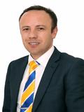 Guy Dessmann, YPA Estate Agents - Caroline Springs