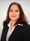 Deepa Bhattacharya