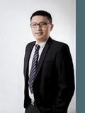 Jeremy Jiang