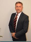 Timo Sihvola, Elders Real Estate - Toowoomba
