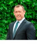 Mark Williams, Abercromby's Real Estate - Armadale
