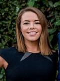 Samantha Morrissey, HIVE - Canberra