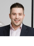 Aaron Baddeley, One Agency Riverside - SALTER POINT