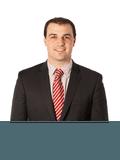 Charles Booth, Bernard H Booth Pty Ltd - Adelaide
