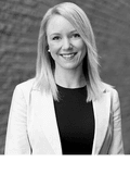 Jessica Kercher, One Agency Kercher Properties - WESTON