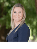 Samantha Briody, Smart Property Sales and Rentals