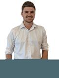 Rhys Williams, Cloud Real Estate - TENERIFFE