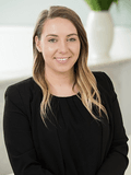 Jessica Pattison, Harcourts Williams - (RLA 247163)
