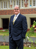 James Clark, Ray White - Nundah