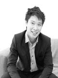 Mervyn Chen, Ray White - Toowong