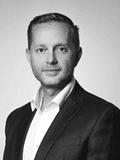 Eugene Ganke