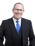 Daniel Baran, The Agency   Eastern Suburbs - Double Bay
