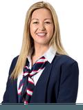 Melissa Ahearn