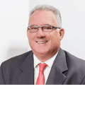 Walter Ortner, hockingstuart - (Ivanhoe) Pty Ltd