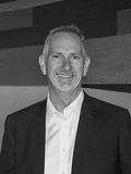 Dean Finch, Stone Real Estate Turramurra - TURRAMURRA