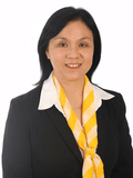 Anna Du, Ray White - Glen Waverley