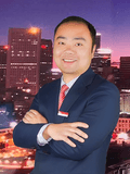 Jacky Ye, Elite Real Estate - Melbourne