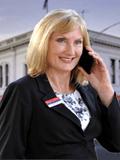 Karen Eaton, Ballarat Real Estate - Ballarat
