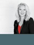 Jenna Abel-Iles, Abel Property - Leederville