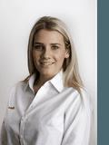 Jodie Pyliotis, Elders Real Estate  - Penrith
