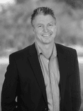 Cam Greig, One Agency West Coast - FLOREAT