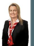 Angela Staker, Stockdale & Leggo - Langwarrin